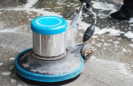 M todos para la limpieza de suelos geindepo - Limpiar suelos muy sucios ...
