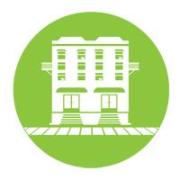 Vaciado de negocios empresa de limpiezas profesionales for Vaciado de pisos gratis madrid