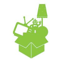 Limpieza de enseres en pisos empresa de limpiezas for Vaciado de pisos gratis madrid