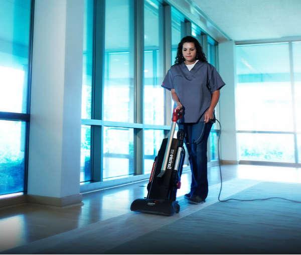 Cu l es el precio de una empresa de limpieza for Empresas de limpieza en oviedo