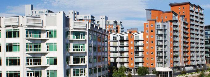 La Importancia de la Limpieza y Mantenimiento de Comunidades de Vecinos
