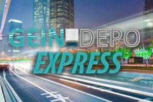 limpiezas express