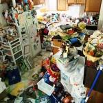 basura generada por caso de diogenes