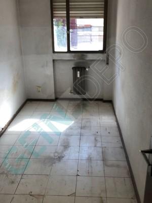 Vaciar piso Madrid