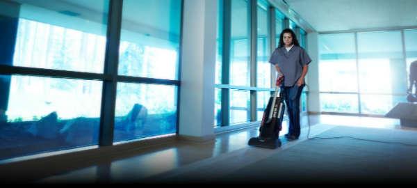 limpieza de empresas en madrid