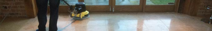 Abrillantado pulido y cuidados de un suelo de m rmol geindepo - Pulir el suelo ...