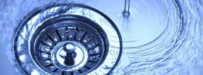 Consejos para la limpieza de tuber as en casa geindepo - Limpiar tuberias de cal ...