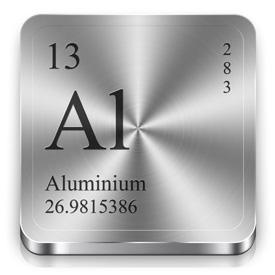 aluminio-que-es