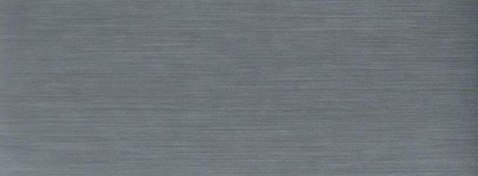 Como limpiar aluminio desde ascensores a utensilios de - Como limpiar aluminio oxidado ...
