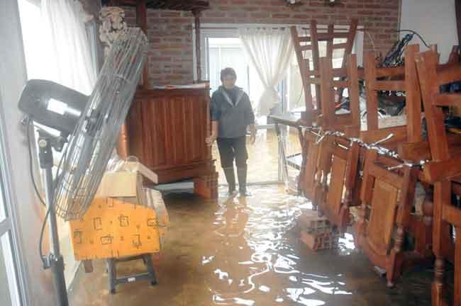 inundacion-03