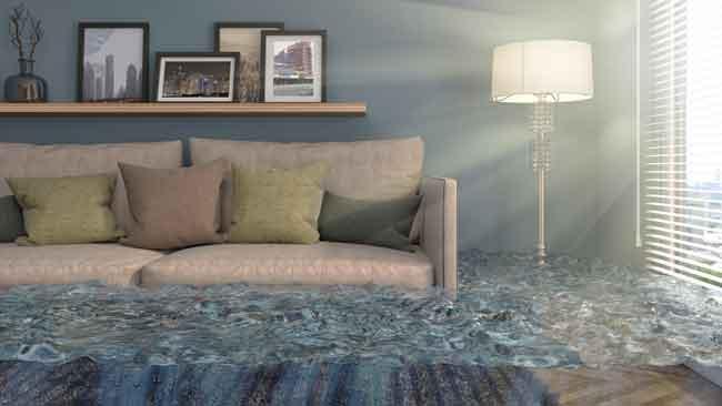 inundacion-04