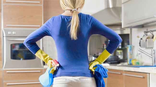 limpiar-casa-01