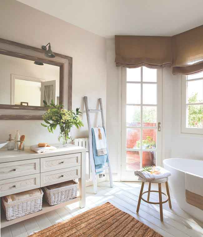 Limpieza de casas madrid excellent image placeholder - Limpieza en casas ...