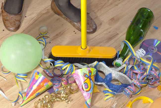 limpiar-fiesta-02
