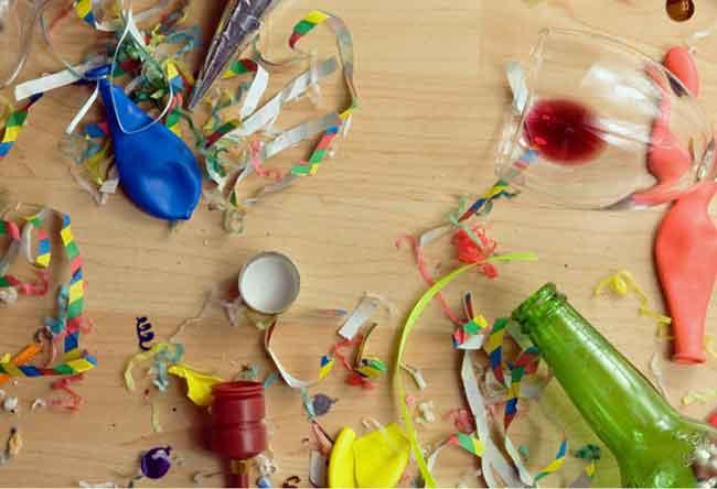 limpiar-fiesta-03