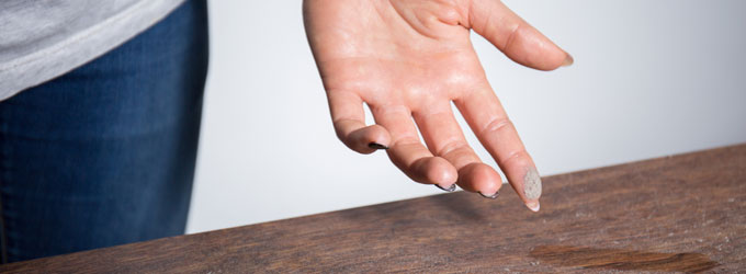 5 razones por las que necesitas contratar una nueva empresa de limpieza