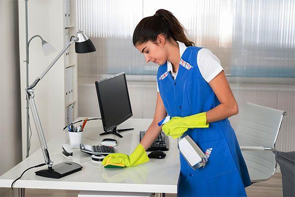 Higiene oficinas empresa de limpiezas en madrid geindepo - Vaciado de oficinas en madrid ...