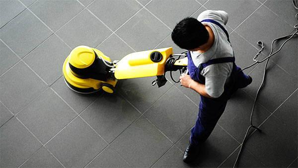 presupuesto para limpiezas especiales