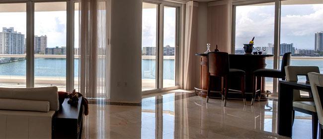 Ventajas de contratar una empresa de limpieza para tus apartamentos de alquiler