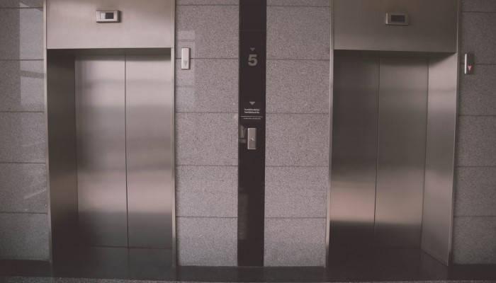 limpieza ascensores 3