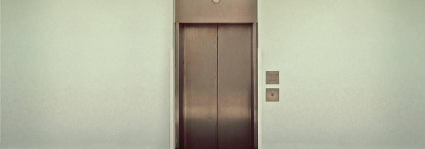 La limpieza de ascensores en comunidades de propietarios