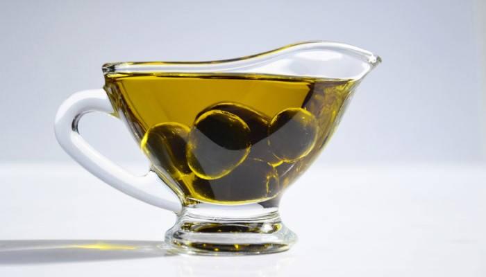 mancha aceite 2