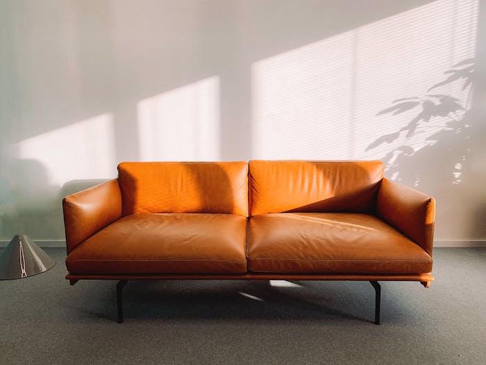 limpieza sofa 2