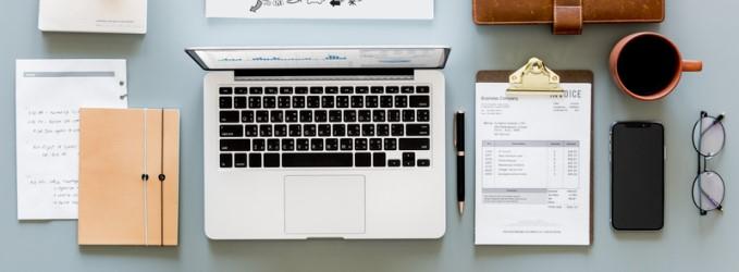Cómo mantener el orden y la limpieza en los lugares de trabajo