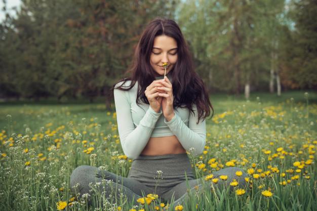 Eliminación de malos olores con ozono