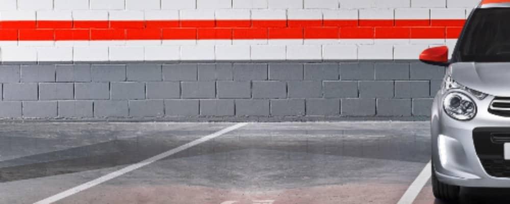 Servicio de limpieza de garajes en la comunidad de Madrid