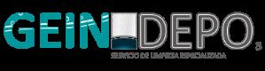 Geindepo – Empresa de Limpiezas y vaciado de pisos en Madrid