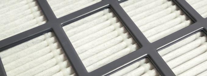 Qué son los filtros HEPA, para qué sirven y dónde se utilizan