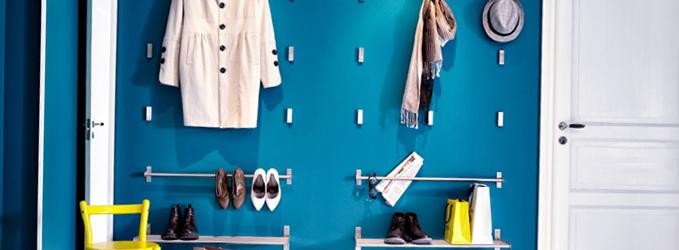 Los mejores trucos de almacenamiento para organizar tu casa