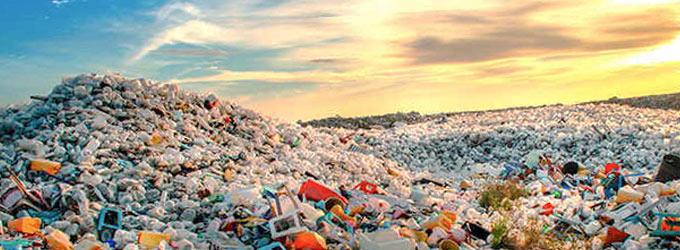 ¿Qué es y a que denominamos basuraleza?